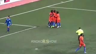 INDIA vs NEPAL 2-3 - HIGHLIGHTS - SAFF U18 WOMEN 2018