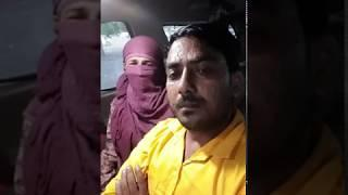 Love jihad will provide safety to Hindu girls against Muslim boys