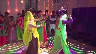 Latest Shadi Dance !! Marwadi dance !! Village vivah dance !!village girls dance video !!