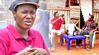 MISTAKE WOMEN MAKE BEFORE THEY GET MARRIED 2018 Nigerian Movies Latest African Nollywood Full Movies