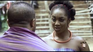 My Dream Woman Season 3 - 2018 Latest Nigerian Nollywood Movie Full HD