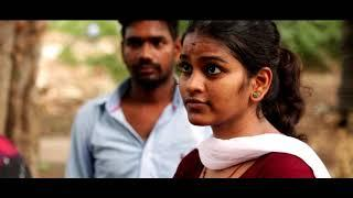 Respect short film .. every men respect women