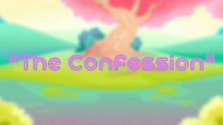 A Boyish Girl Fell In Love With A Gangster •The Confession• | Episode 8