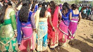 Break Dance || Beautiful Female Dance || Adivasi New Dance || Adivasi Marriage ||