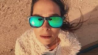 Ryder Havdale /// Good Girls  [Official Video]
