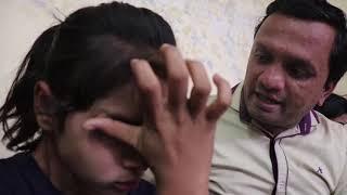 power of women |short film
