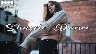 Best Shuffle Dance Music Video 2018 ♫ Beautiful Girl Dancer ♫ Melbourne Bounce Mix