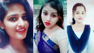 Odisha cute Girls Super Acting & New Funny Tik Tok Musically Video Mix 2019