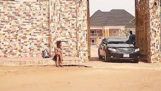 THE ABANDONED VILLAGE GIRL FOUND TRUE LOVE IN A BILLIONAIRE PRINCE (NEW MOVIE) - NIGERIA MOVIES 2019