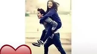 ???? ???? What kind of a boyfriend do girls love