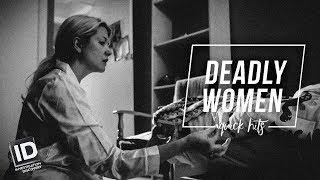 As Bad As It Gets | Deadly Women: Quick Hits