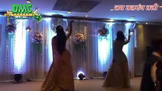 Happy Birthday superhit girls dance Hindi song girls