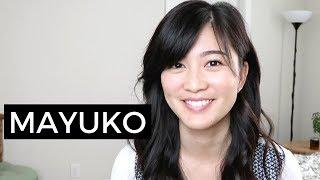 Start Seeing Challenges as Opportunities - Mayuko | Inspirational Women