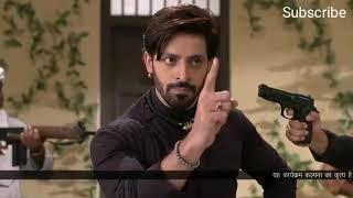 Ghulam Episode 125 | Women Against Rangeela | Seosan 5 | Hindi TV Serials