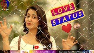 ????Girl's Love ????Dhadak || Romantic???? Love Status Videos ????RTWORLD