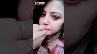 Girls Love ❤ Heart Brittle Status || Vigo Live || YouTube.India ▶ Watch Now