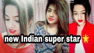 Tik Tok Comedy#FunnyVideo Hot Girls Duet With