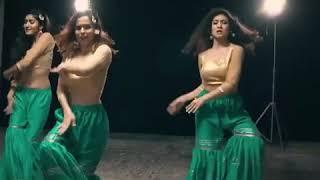 First class jain ft. Alia bhat & Varun Dhawan awesome girls dance ????