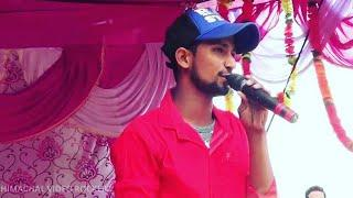 Rajender Diwan RKD Live Show At Bakhan || Beautiful Girls Dance || DMG Live Show || Music RockerZ
