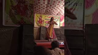 Chham chham Main nachu chhoti girls dance form khushbu kataria