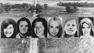 The Killing Fields of Truro | Crime Investigation Australia | Full Documentary | True Crime