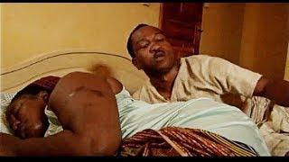 MOVIE ALL WOMEN MUST WATCH {REALITY} - Latest Nigerian movies |2018 Nollywood movies{AGEGE BREAD}