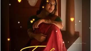 Tamil girls love feelings song||#love song status||@Gsv creation