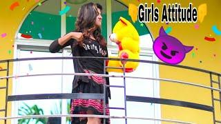 ???? New WhatsApp Status Video Song 2019 |???? Girls Attitude | Boys Attitude | Attitude WhatsApp St