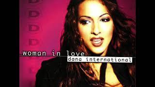 Dana International - Woman in love - YouTube2.mp4