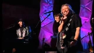 Bee Gees - Woman In Love [Live by Request]