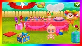 Games for kids????Bebe Oloroso????videos for girls????Juegos para ninos????video untuk gadis | PlayK