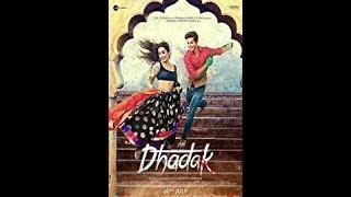 Dhadak Video Song , Save Girls Cover By SS Boys