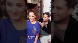 WhatsApp status viral video | WhatsApp viral video | latest video GIRLS LOVE with husband