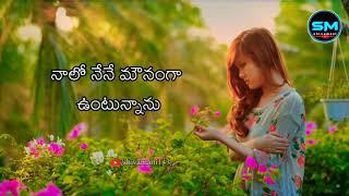 Girls sad love whatsapp status video//telugu heart touching best new 2018 whatsapp status 30 sec
