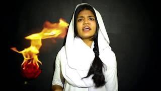 EMPOWER|A Short Film On Women Empowerment *reupload*