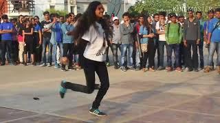 मेरे कॉलेज की लड़की और मेरा डांस,dance perfomance girls,dance today,dance perfomance colleges,dance