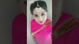 Punjabi sexy girls beautiful dance videos collection sexy models Punjabi dance