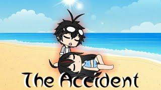A Boyish Girl Fell In Love With A Gangster •The Accident• | Episode 2