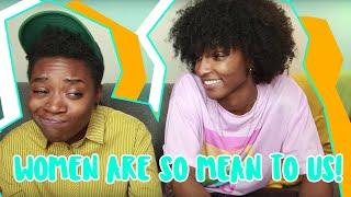 The Girls That Ruined Our Lives | SUPERTIME