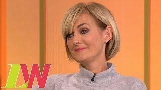 Is It Time for a Relationship Refresh?   Loose Women