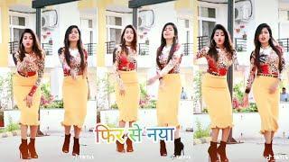 Gima Ashi New video   bothahard Girls video   Tik Tok star faisu and hasnain jannt funny video