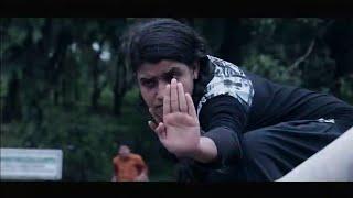PARICHA malayalam short film  official trailer /Abinand pe / sreejayan gurukkal