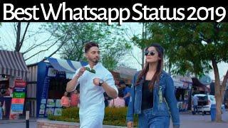 Love Status Girls Attitude Whatsapp Video New Punjabi Songs 2019 Funny Top Stetas Best Hit Trending
