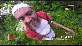 Munshi on Sabarimala  Women entry row 16 NOV 2018