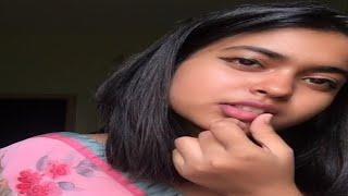 Girls Love Dialogue Funny Status Video 30 Seconds Whatsapp Video Clips