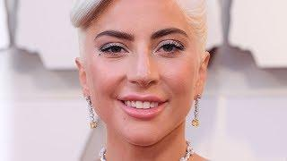 After watching this you will LOVE Lady Gaga ( EXPOSED !!)