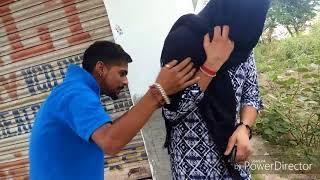 ????Respect Girls????????  #(????Hamirpur Boys????) Motivation+Funny Video