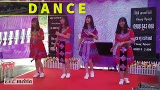 Shuffle Dance Music 2018 ►See how Chinese girls dance
