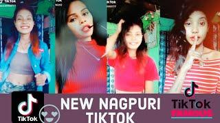 Hot Nagupri Girls Tiktok Video 2019 || Sadri Tik Tok|| Best of nagpuri tik tok video 2019(PART-4)