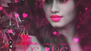 Tamil girls love whatsapp status / Ammadi_ammadi_nerungi song status/tamil love girls feeling status